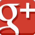 Follow Interstate Locksmith on Google+