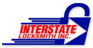 Interstate Locksmith Inc.