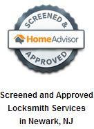 888 USA Lock, LLC Reviews